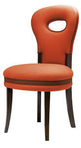 collinet sieges 14 best chaises modernes collinet images on modern