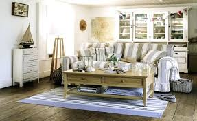 Beach Style Living Room Furniture Amazing Top