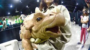 Life-size, Animatronic Dinosaurs Coming To Waco | Access ... Videos Interclean Dal 15 Al 16 Maggio 2018 Met Group Jurassicquest2018 Instagram Photos And My Social Mate Posts Jurassic Quest Discount Coupons Swissotel Sydney Deals South Carolina Deals State Fair Concerts Tickets Kroger Dogeared Coupon Code July Coupons Dictionary The Official Site Of World Live Tour