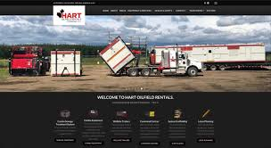 Website Screenshot | Hart Oilfield Rentals | One Stop Shop For All ... Stier Trucking Truck Walk Around Youtube Trucks On American Inrstates March 2017 Loading 3 W N Morehouse Line Inc Blind Spots And Passenger Vehicle Wrecks The Hart Law Firm July Trip To Nebraska Updated 3152018 Ntsb Will Tackle Commercial Safety In 2015 Movin Out 17th Annual 75 Chrome Shop Show Tractor Trailer Accidents High Demand For Those Trucking Industry Madison Wisconsin Hardin Bruce Ms 6629832519