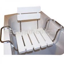 siege baignoire handicapé siège de bain obana maintien à domicile equipmedical