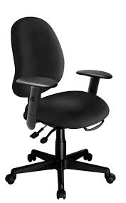 Saffron Mid Back - ErgoCentric Erogctric_english Catalogue 2011 Copy 2indd 68 Attractive Images About Office Chair Wheel Lock Ideas Best With Iron Horse Seating Demo Clearance Event Ergocentric Beautiful Fice Swivel Ecocentric Mesh Ergonomic Desk By Ecocentric All Chairs Fniture Basyx With Locking Casters Hostgarcia Global Vion Series Tcentric Hybrid Tcentric Hybrid Ergonomic Chair By Ergocentric Alera Sorrento Armless Stacking Guest