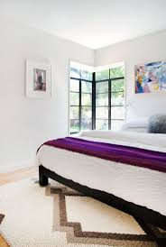 Dwr Min Bed by 20 Best French Place Residence Images On Pinterest Apartment