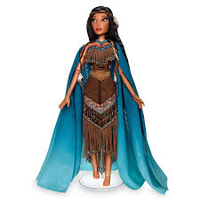 2012 Holiday Barbie African American Soul Christmas