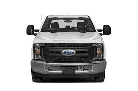 New 2018 Ford SuperDuty F-250 XL Truck (Ingot Silver Color ... Paris V2 Trucks 43 White Boarder Labs And Calstreets 169mm Street Truck Muirskatecom Co Thc Creative 150mm In Black Raw Atbshopcouk 160 Truck 3d Model 22 Oth Obj Ma Max Fbx C4d Free3d 50 180mm Teal Degree Purple Paris Skateboard 108mm 6875 Silver Old Skool Cruiser Renault Cporate Press Releases A Gastronomic Spree From The Gets A Fresh Update Longboardism 180 Longboard Adam Colton Signature Design