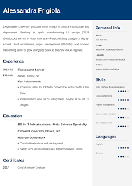 How To Write An Entry-Level Resume With No Experience [10+ Tips] Entry Level It Resume No Experience Customer Service Representative Information Technology Samples Templates Financial Analyst Velvet Jobs Objective Examples Music Industry Rumes Internship Sample Administrative Assistant Valid How To Write Masters Degree On Excellent In Progress Staff Accounting New Job 1314 Entry Level Medical Assistant Resume Samples Help Desk Position Critique Rumes It Resumepdf Docdroid Template Word 2010 Free