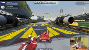 BAMEX/truck Mania-mania Planet/LP:1 - YouTube Epic Truck Version 2 Halflife Skin Mods Simulator 3d 21 Apk Download Android Simulation Games Last Day On Earth Survival Cracked Game Apk Archives Mod4gamescom Steam Card Exchange Showcase Euro Gunship Battle Helicopter Hack Cheat Generator Online Hack Mania Pictures All Pictures Top Food Chef Gems And Coins 2017 Androidios Literally Just Some More From Sema Startup Aiming Big In Smart City Mania Startup Hyderabad Bama The Port Shines