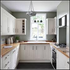 Sage Green Kitchen White Cabinets by Sage Green Kitchen Cabinets Uk Cabinet Home Decorating Ideas