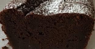 apfel schokoladenkuchen sehr saftig