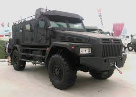 Asteys» Showed New Armored Vehicle «Patrol-A» - Defence Blog Retired Swat Armored Vehicle For Sale Inkas Huron Apc For Sale Vehicles Bulletproof Cars 8 Military Bug Out You Can Own Tinhatranch Best Custom Money Transport Trucks Or Vans Armortek V100 Commando Car M706 1972 Cadillac Gage Police Yes Buy An Mrap On Ebay Inside Story Secret Life Of Youtube Gurkha Mpv Armored Vehicle Used By Fuerza Civil Your First Choice Russian And Uk Armoured Car Driver Traing Mouredcars4x4 Hummer Humvee Hmmwv H1 Utah Truck Uk Resource