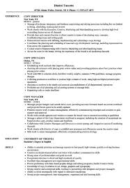 30 Copy Of Resume Template | Andaluzseattle Template Example Resume Copy Of Cover Letter For Job Application Sample 10 Copies Of Rumes Etciscoming Clean And Simple Resume Examples For Your Job Search Ordering An Entrance Essay From A Custom Writing Agency Why Copywriter Guide 12 Templates 20 Pdf Research Assistant Sample Yerde Visual Information Specialist Samples Velvet Jobs 20 Big Data Takethisjoborshoveitcom Splendi Format Middle School Rn New Grad Best