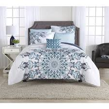 twin xl bedding amazon com