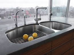 Franke Orca Sink Drain by Franke Robertson Kitchens U0026 Remodeling Services Of Erie