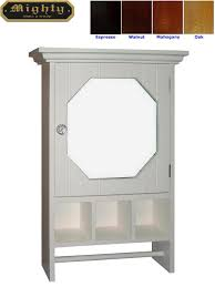 Bathroom Wall Cabinets With Towel Bar by Bathroom Cabinets Oak Bathroom Wall Cabinets With Towel Bar