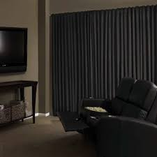 Curtain Room Dividers Ikea by Decor Black Curtain Rod And Bone Curtain Room Dividers Ikea For