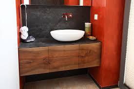 badezimmermöbel aus holz jonny b möbelwerkstatt