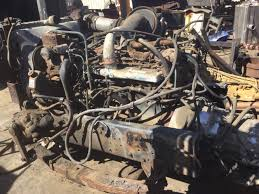 1981 International DT466 (Stock #SALVAGE-671-IE-1673) | TPI 2016 Intertional Hx 520 Truck With Cumins 15l 550hp Engine San Diego Fire Rescue Trucks Engines Pinterest Diagnostic Tools 2015 Lonestar Cummins Isx 450hp Wiring Diagram Car Ripping Dt466 Navistars Transmission Offerings Now Include Lweight 2018 Intertional 4300 Everett Wa Vehicle Details Motor 9900 1959 S172 Fire Engine Truck Tender Stock Photo 2007 4400 24ft Flatbed 33k Gvw Midsouth Commercial Calamity Janes Baby Sister 1957 S120 Inter Hemmings Daily 478 Ge00298 Assys Tpi