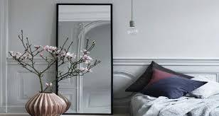miroire chambre miroir chambre se rapportant à votre propre maison cincinnatibtc