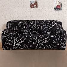 100 crypton fabric sofa covers best sofa material for pets
