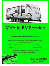 Westlock Mobile RV Repair - Opening Hours - 60123 Range Road 272 ... Awning Models Of Swindow Sand Slide Toppers In Nvwe Are A Mobile Roof Rvexptservice Beautiful Rv Roof Membrane Rv Expert Awnings Bradenton Fl Repair Patio U More Cafree Full Reseal Replace Davids Service Sacramento Fleet Anyone Tried This S Newusedrebuilt Before And After Gallery In San Diego County Caravan Panel Repair Caravans Small Spaces Pinterest Motorhome Near Colorado Springs Co Seice What We Parts Sunblockers Room Tape 6 X 10 Incom Re1179