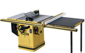 technical service on all major woodworking machinery