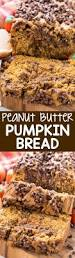 Heaviest Pumpkin Ever by Peanut Butter Pumpkin Bread With Chocolate Chips Crazy For Crust