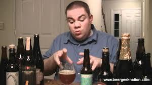 Brewdog Sink The Bismarck Ratebeer by Brewdog Mikkeller I You Dipa Beer Geek Nation Beer