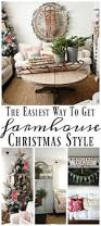 Kroger Christmas Tree Stand by Best 25 Cabin Christmas Decor Ideas On Pinterest Christmas
