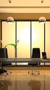 100 Modern Architecture Interior Design Interior Design Modern Office Wallpaper