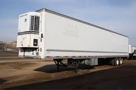2010 VANGUARD Reefer, Jackson MN - 116719099 - CommercialTruckTrader.com 2002 Heil Truck Body For Sale Jackson Mn 59843 2003 Tramobile 53x102 Dry Van Trailer Auction Or Lease Event Gallery 2016 Touch A New Cars 3 Toys Storms Transforming Hauler Playset Gale Nz Trucking Zealands Best Truck Drivers Recognised At Awards Look What Awaits This Years Elk Youth Rodeo Top Winners 2006 Wilson Hoppergrain 116719453 Snider Trucks Tn Preowned And Trailers 2005 Imco 116719543 Cmialucktradercom Gkf Sales Llc 7315135292 Used 1990 Homemade 1716242 Equipmenttradercom Filejackson Oil Tank Truckjpg Wikimedia Commons