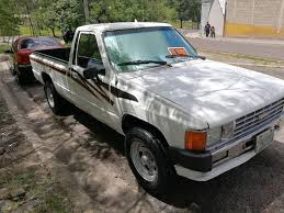 Used Car   Toyota 22R Honduras 1986   Toyota Daily Turismo Almost A Classic 1986 Toyota Hilux 1986toyotahiluxpiuptruck1ncustomcab2jpg 1300867 22ret Sr5 Factory Trd Turbo Pickup Youtube 198788 Truck Xtracab 4wd 198688 Seattles Parked Cars Custom Cab Long Bed Sport 2wd Wallpapers 2048x1536 4x4 Tacoma Ac 4 Cyl 5 Spd Sr5 Rebuilt Curbside Pickup Get Tough Last Look Mini From Sticker Shock Discovers Missing Piece Rally Kings Pick Up 20 Years Of The Toyota Tacoma And Beyond A Look