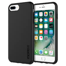 Incipio DualPro For IPhone 7 Plus, & IPhone 6/6s Plus ... Diountmagsca Coupon Code Bucked Up Supps Promo Incipio Ngp Google Pixel 3a Case Clear Atlas Id Breakfast Buffet Deals In Gurgaon Getfpv Coupon 122 Pure Iphone 7 Plus 66s Coupons 2019 Save W Codes And Deals Today Only Get 30 Off Cases For Iphones Samsung Ridge Wallet Discount Code 2017 Jaguar Clubs Of North America 8 Verified Canokercom January 20 Dualpro Series Dual Layer 3 Xl Best 11 Pro Max Now Available 9to5mac
