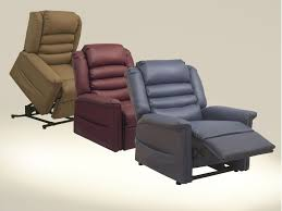 awesome recliner chair in addition catnapper power lay flat