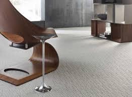 commercial flooring great lakes carpet tile