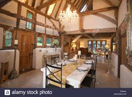 100 Barn Conversions For Sale In Gloucestershire S Converted Finderscouk