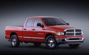 100 2003 Dodge Truck 2009 Ram 25003500 Heavy Duty PreOwned Trend