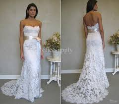 australian wedding dress designers list reliefworkersmassage com
