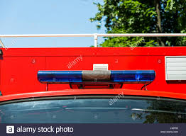 Blue Flashing Lights And Siren On A Fire Truck Stock Photo ... 1 Kit Led Flashing Car Truck Strobe Emergency Warning Light Bar Deck Fire Truck Ladder Flashing Lights Hi Res 46162276 In Situation With Lights Stock Image Of Flashing Lorry Drivers For Windows Download Bestchoiceproducts Best Choice Products Toy Electric Action Athens Greece Department At Work Road Emergency Safety Beacon Umbrella Lovely For Trucks 16 Flash Dash Kids And 50 Similar Items Two Fire Trucks In Traffic With Siren To Ats 24v Recovery Daf Scania 12
