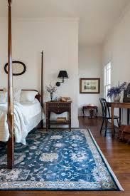 Best 25 Blue area rugs ideas on Pinterest