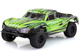 94607PRO | HSP 1/10 Storm BL 2WD Electric Brushless Off Road RTR RC ... Wpl Wplb1 116 Rc Truck 24g 4wd Crawler Off Road Car With Light Cars Buy Remote Control And Trucks At Modelflight Shop Brushless Electric Monster Top 2 18 Scale 86291 Injora Hard Plastic 313mm Wheelbase Pickup Shell Kit For 1 Fayee Fy002b Rc 720p Hd Wifi Fpv Offroad Military Tamiya 110 Toyota Bruiser 4x4 58519 Fierce Knight 24 Ghz Pro System Hot Sale Jjrc Army Fy001b 24ghz Super Clod Buster Towerhobbiescom Hg P407 Rally Yato Metal 4x4