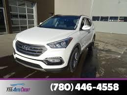 100 Santa Fe Truck Hyundai Cruz Price New 2018 Hyundai Sport Awd