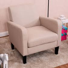 Black Leather Bench With Storage Regal Entertainment Group