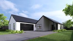 100 House And Home Pavillion And Land Package Lot 28 Maungatua View Trade Me Property