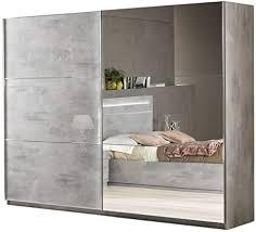 ligneble sirolo lack marmoriert taupe schlafzimmer moderne