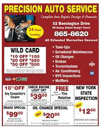 Kuni Chevrolet Service Coupons - Altitude Trampoline Park ... Qdoba Coupon Cinco De Mayo Cliff Protein Bars Coupons North Style Coupon Codes And Cashback Update Daily Can You Be A Barefoot Books Ambassador For The Discount Stackable Brainly Advantage Cat Food Pinch Penny Baltimore Aquarium Military How To Apply Or Access Code Your Order Juicy Stakes Promo Express Smile Atlanta Gmarket Op Pizza Airasia 2019 June Discounted Mac Makeup Uk Get Eliquis Va Hgtv Magazine Promo Just Artifacts August 2018 Whosale Laborers West Marine November