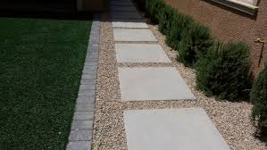 Paver Patios Las Vegas Backyard Large And Beautiful Photos Photo To Select Ha Custom Pools Light Farms Backyard Pics On Awesome Built Pool Fence Vegas Safety Fencing Nevada Landscaping Vegaslandscapercom Poolside Bbqs Covered Patios Landscaping Repairs Top Best Nv Fountain Installers Angies List Cleaning Up The Garden Pictures Capvating Yard Clean Lone Mountain Homes For Sale 10408 Chimney Flat Ct Green Guru Landscape Design In Henderson Ideas Thumbs Front Builders Patio Big Small Yards Designs Diy