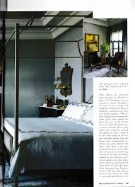 East Coast Home Design 2017 By Doris Leslie Blau Press Visibility Charles Hilton Architects East Coast Home Design January 2014 By In The News Klaffs Store Bedroom Amazing Modern Contemporary House West Nov Dec 2015 Alluring 90 Magazine Decoration Of Publishing Echd And W2w Interior Magazines Ideas
