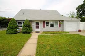 100 Houses For Sale Merrick Homes For FligelcomHomes