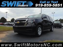 100 Swift Trucks For Sale Used Cars Raleigh NC Used Cars NC Motors Inc