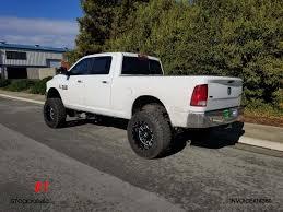 100 Napa Truck Parts Dodge Auto Warehouse 1515kaartenstempnl